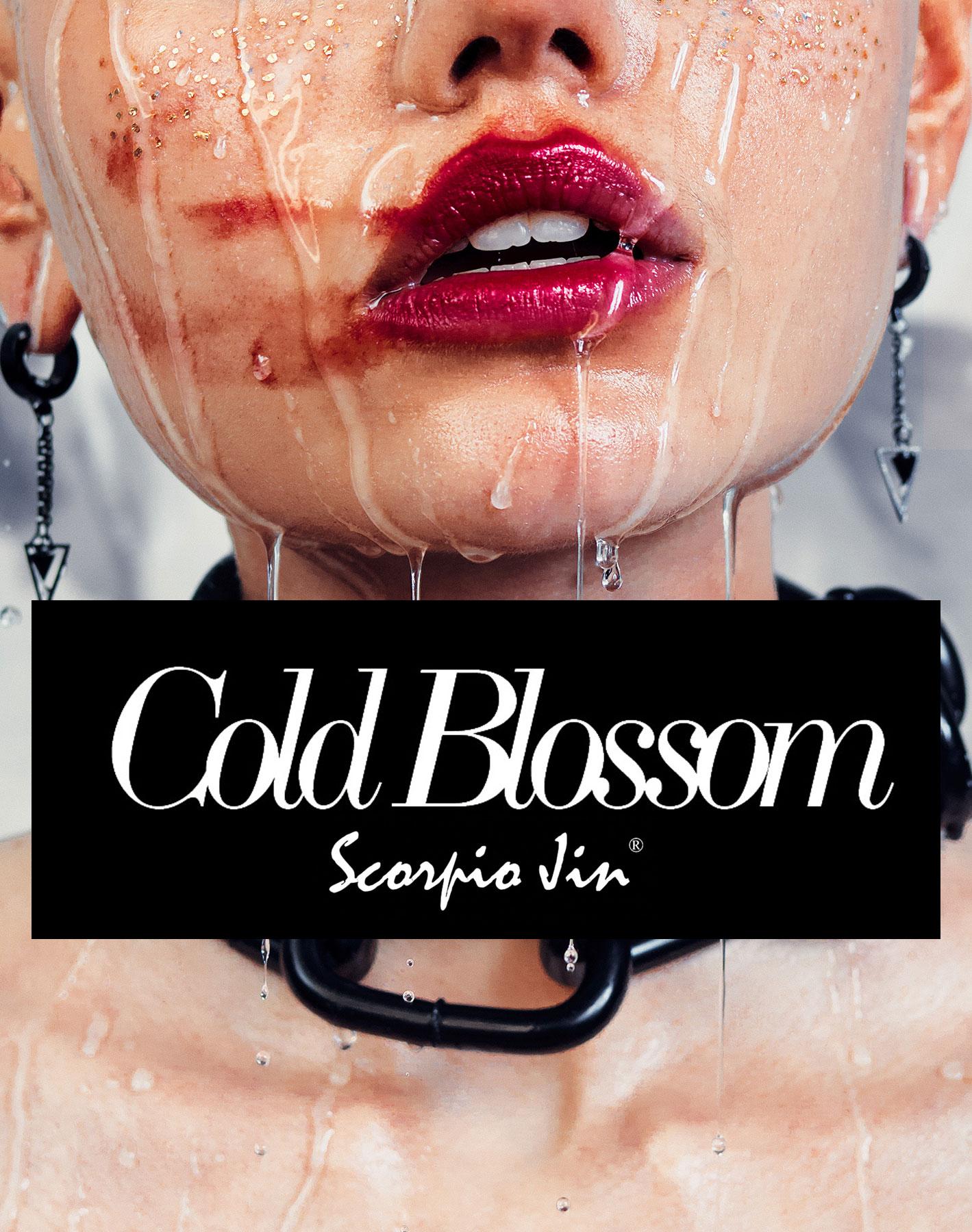 Cold Blossom