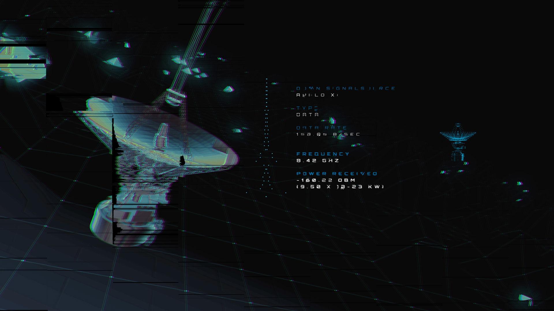 Luna_antena