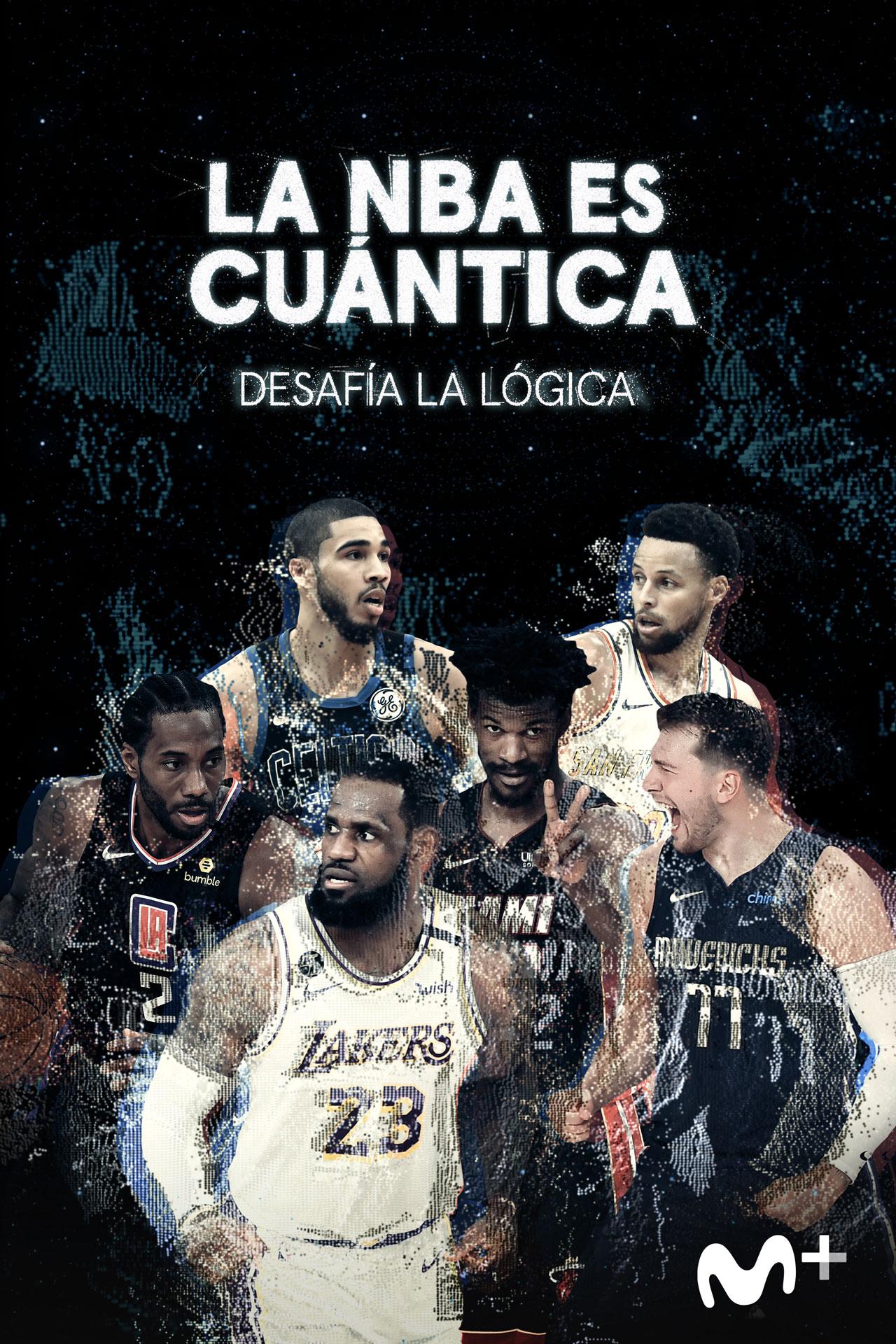NBA_CUANTICA_V_OK_V2